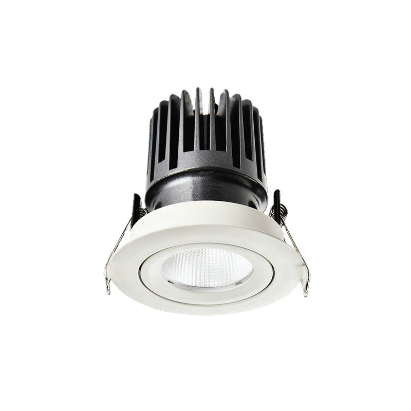HB16149 Downlights