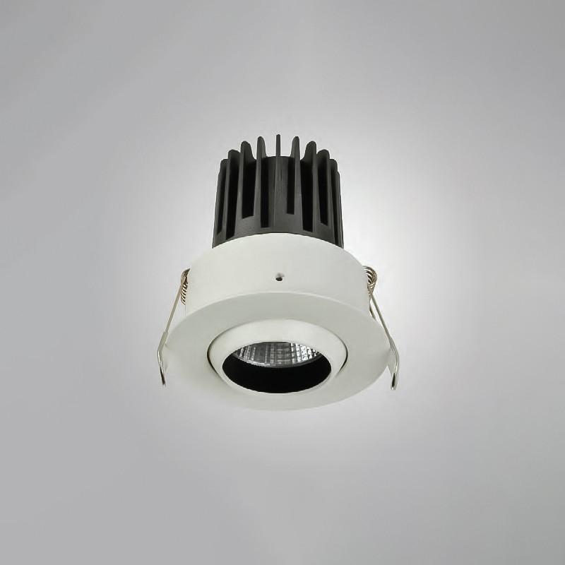 HB16152 Downlights