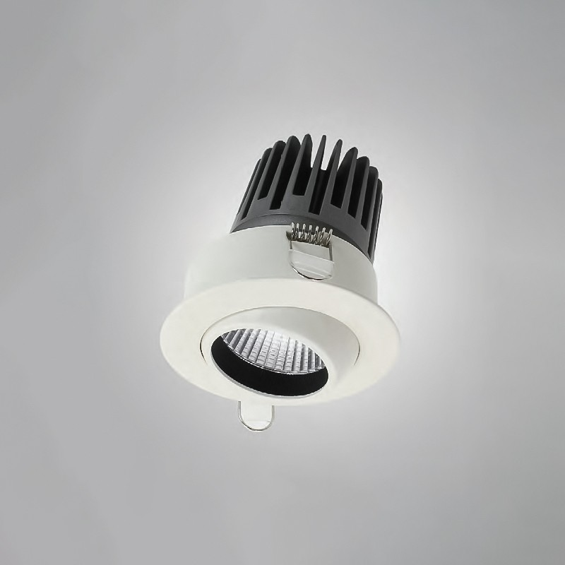 HB16165 Downlights