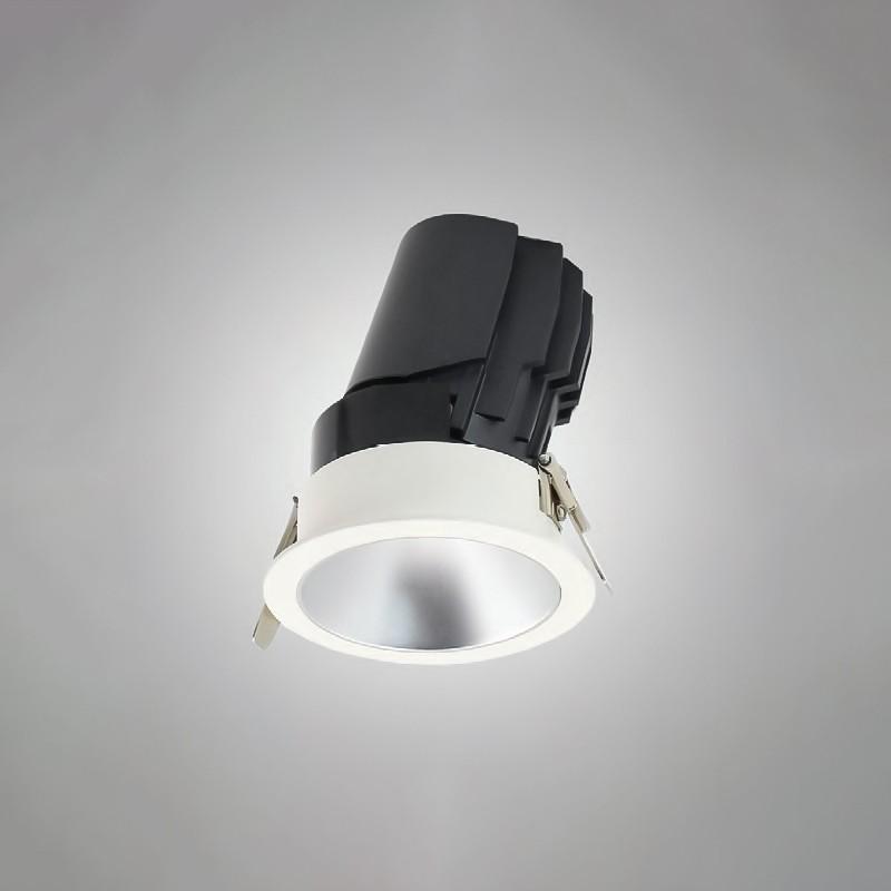 HB16357 Downlights