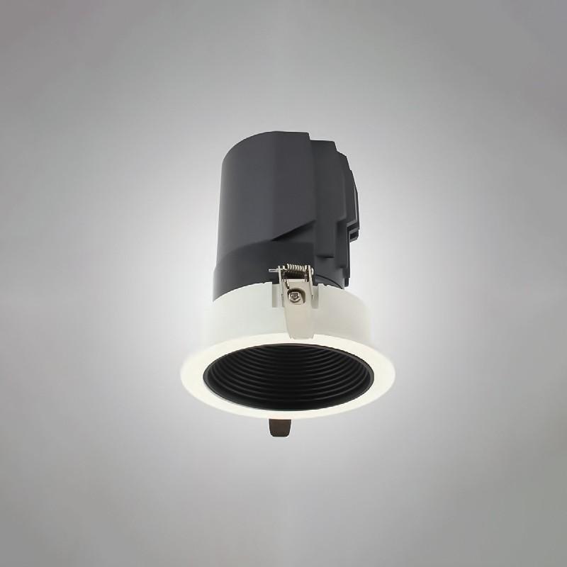 HB16392 Downlights