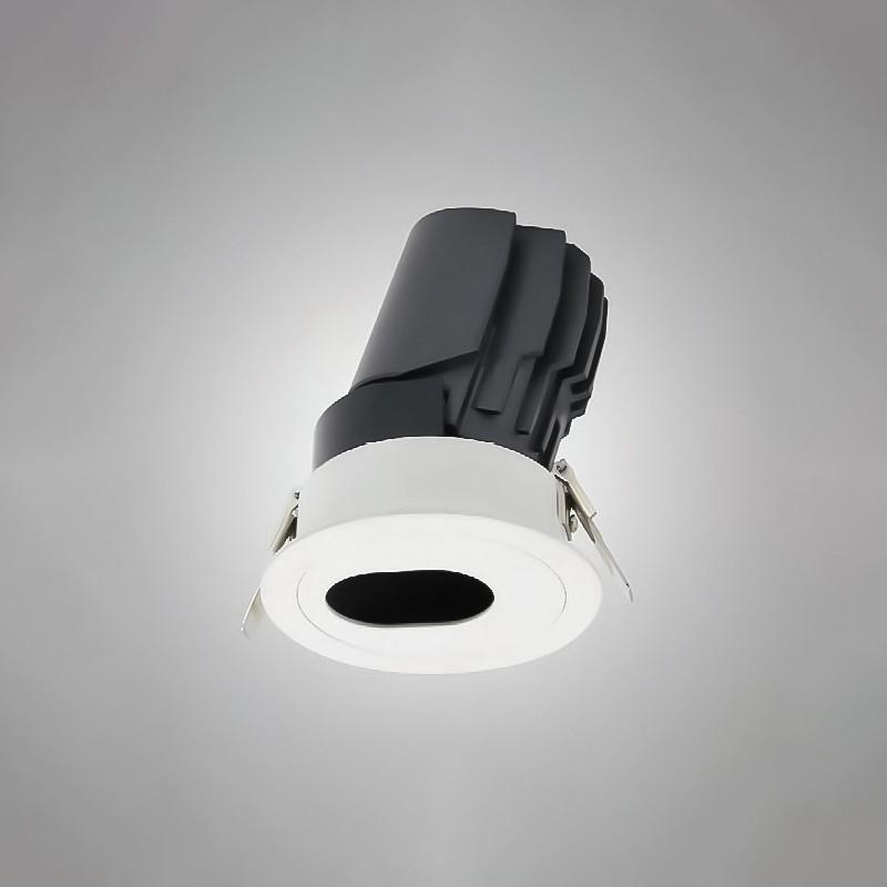 HB16394 Downlights