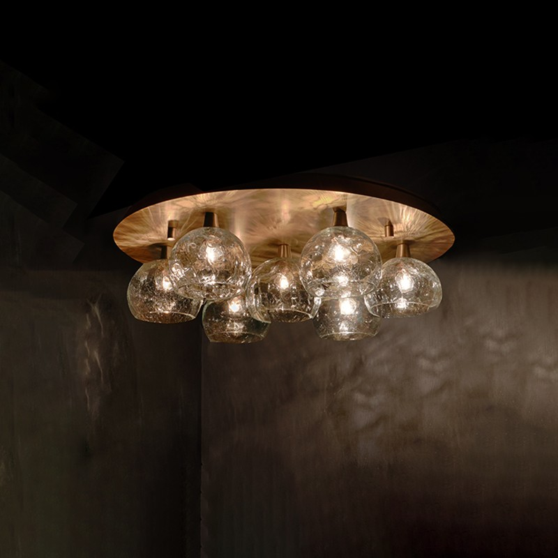Horus Plafonier Ceiling Lights