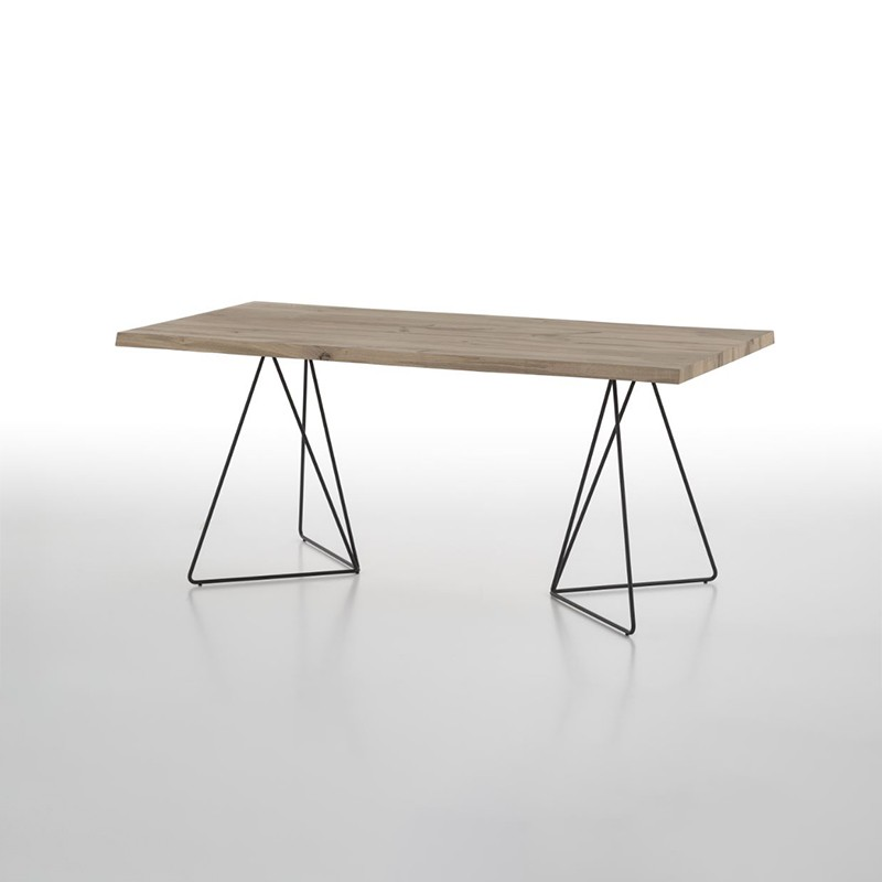 Tria Dining Tables