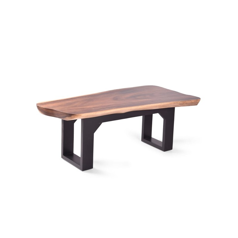 Live Bench by Wootique