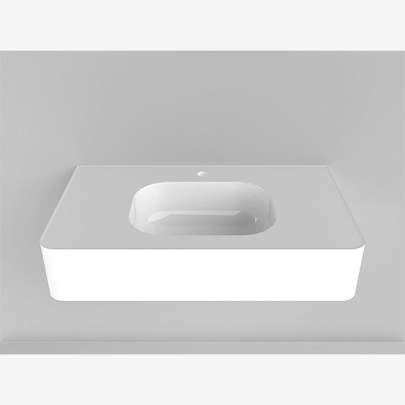 Mini Washbasins