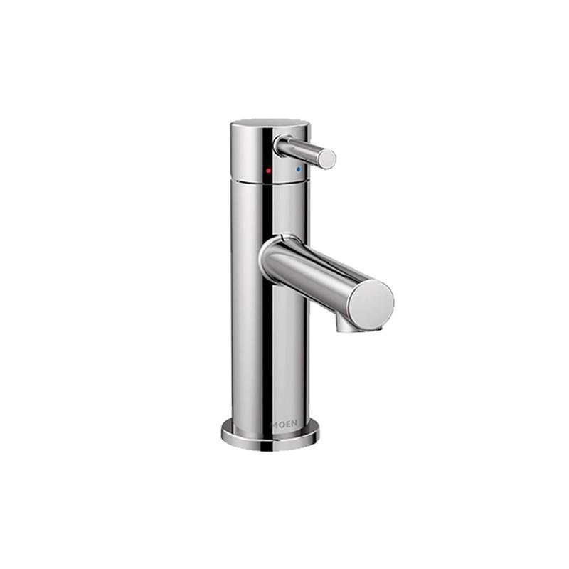 Moen Align Faucet by Nebia