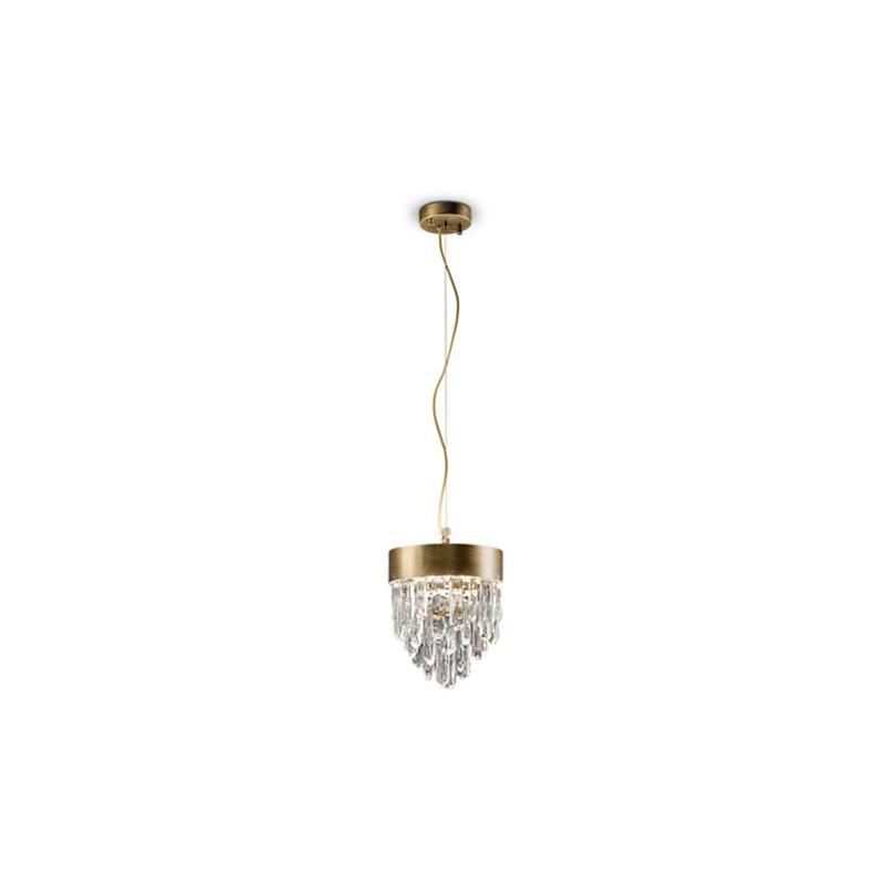 Naicca Pendant Light Hanging Lights