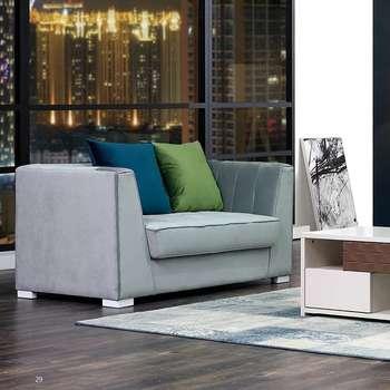 Etonnant Zoe Furniture