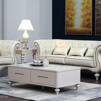 Superbe Zoe Furniture