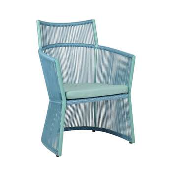 Pleasant Blow Kian Furniture Seating Dining Chairs Arcedior Gamerscity Chair Design For Home Gamerscityorg