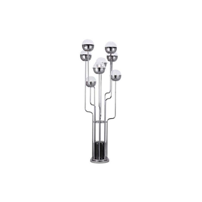 Niku Floor Light Floor Lamps