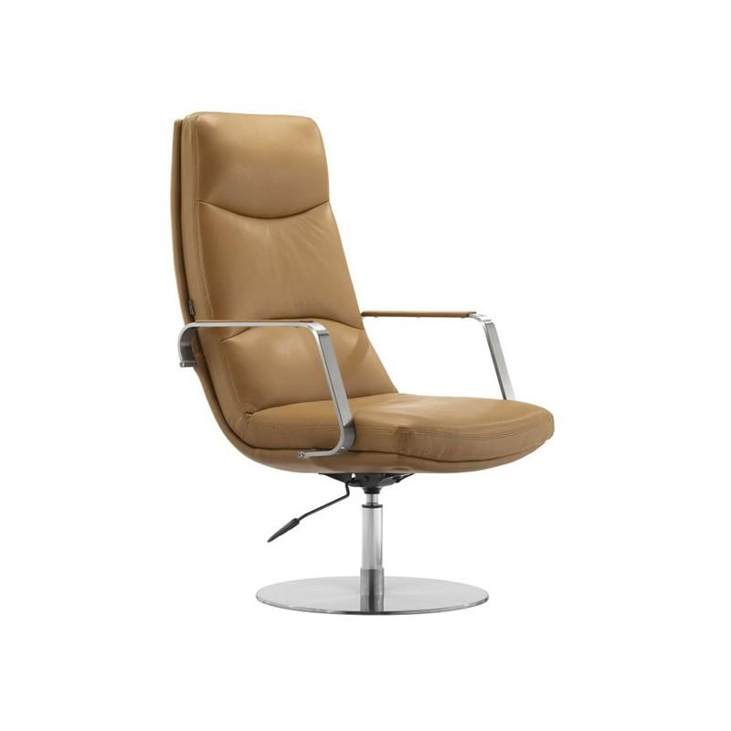 Chair-Cm-B146as-2 Executive Chairs