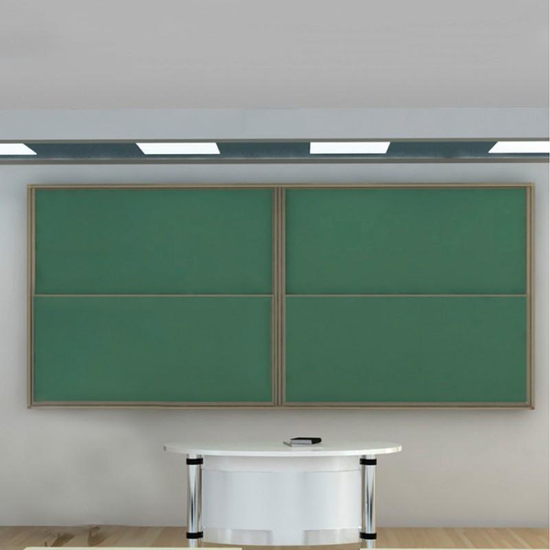 Ycd-001 Boards