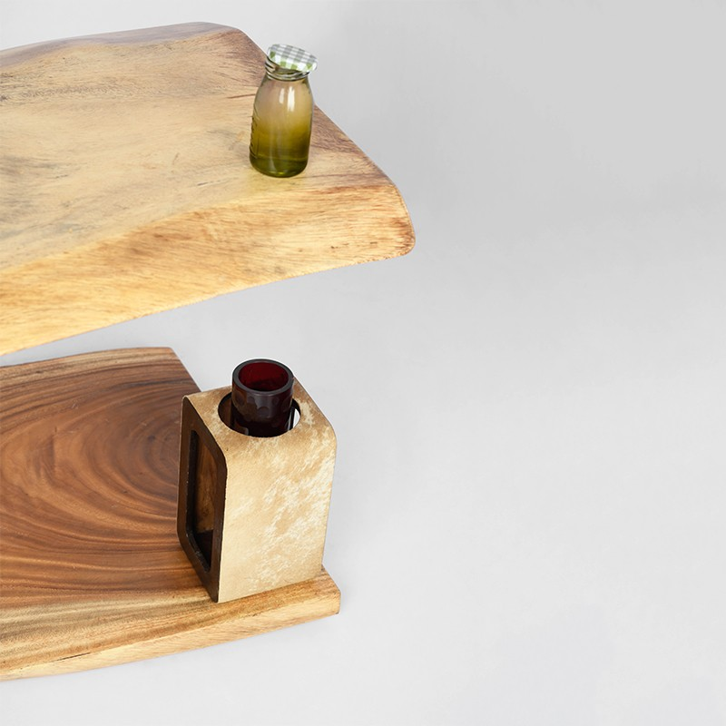 Reception Table by Wootique