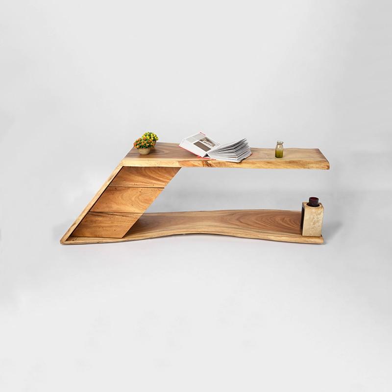 Reception Table Reception Tables