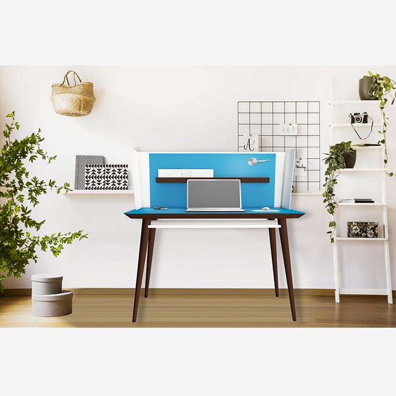 Smart Desk by Arkof