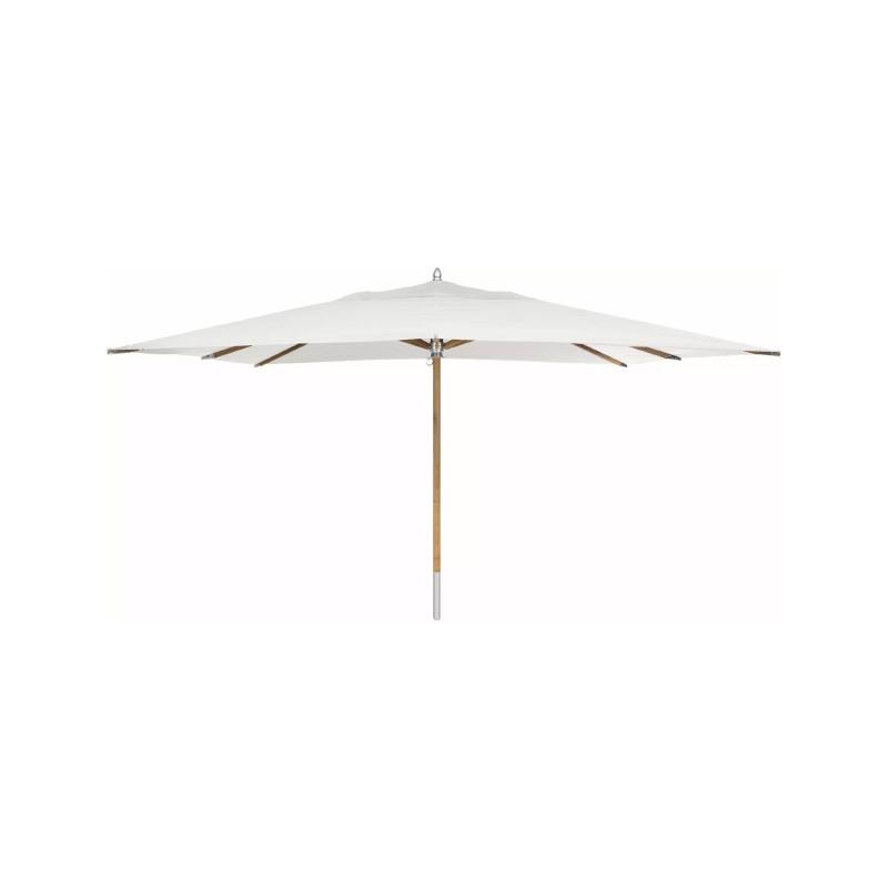 Umbrella Central Pole by Manutti