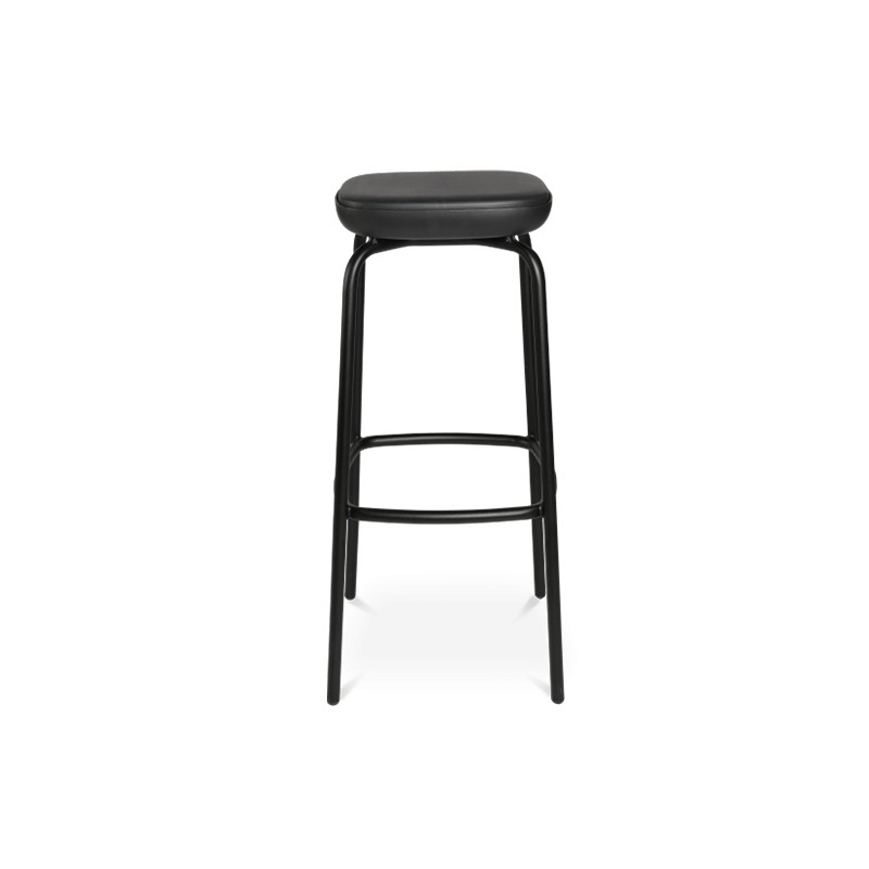 W 2020 Stool Out by Wagner