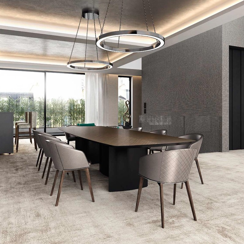 Wind Dining Table Dining Tables
