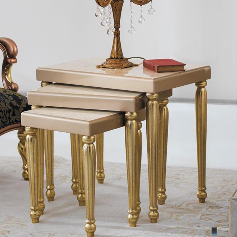 Zara Sidetable Set Side Tables