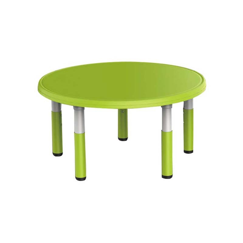 Ycy-068 Kindergarten Tables